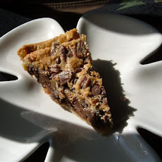 Kentucky Pie
