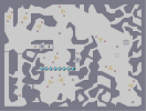 Thumbnail of the map '39-4: Robot Cookie'