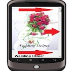 Wedding Helper icon