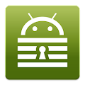 App Keepass2Android Password Safe apk for kindle fire