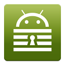 Keepass2Android mit Browserintegration