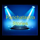 Panchatantra Hindi Stories APK for Bluestacks