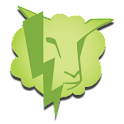 ElectricSleep icon
