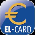 EL-CARD-Partner icon