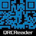 QRC Reader