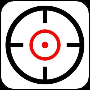 Archery sight marks