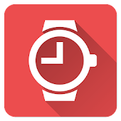 WatchMaker Premium Watch Face APK for Ubuntu