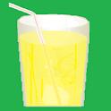 Androidade icon