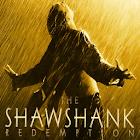 The Shawshank Redemption App icon