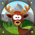 Android aplikacija Skillshot The Hunt na Android Srbija