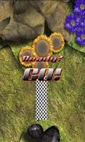 Screenshot of Bugs Race Free