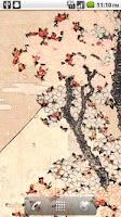 Screenshot of Four Seasons -Spring- Lite