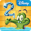 Free Download Where's My Water? 2 APK for Samsung