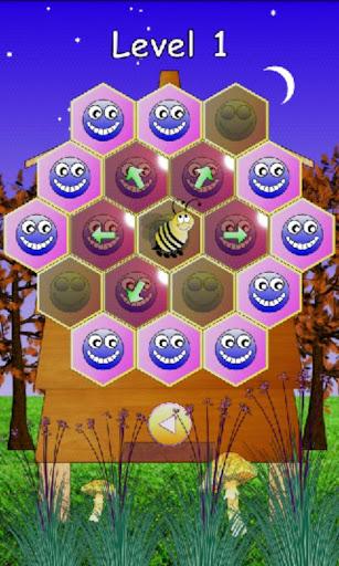 Honey Bee Ads Free