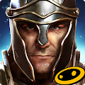 Game BLOOD & GLORY: IMMORTALS apk for kindle fire