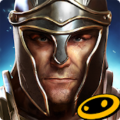 Download BLOOD && GLORY: IMMORTALS APK to PC