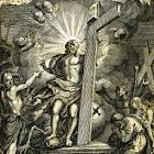 Luther-Bibel 1912 ● PRO icon