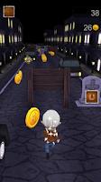 Screenshot of Vampire City Surf
