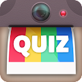 Free Download PICS QUIZ - Guess the words! APK for Blackberry