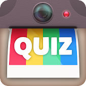 PICS QUIZ - Guess the words! APK for Ubuntu