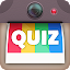 Download PICS QUIZ - Guess the words! APK