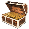 Treasure Collector icon