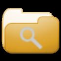 myExplorer icon