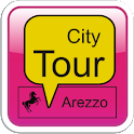 Arezzo City Tour icon