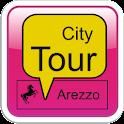 Arezzo City Tour