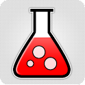 Lab Values icon