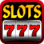 Slots Master™ for Lollipop - Android 5.0