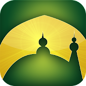 Waktu Solat && Qibla Direction for Lollipop - Android 5.0