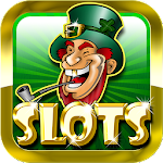 Irish Money Wheel Slots 1.4 Apk