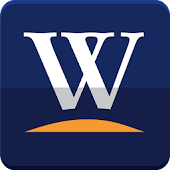 Webster University APK for Blackberry