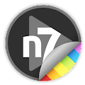 Free n7player Skin - Classic 1.0 APK for Windows 8
