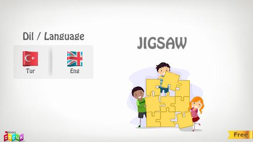 JigsawMorpaLite