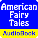 American Fairy Tales (Audio) icon
