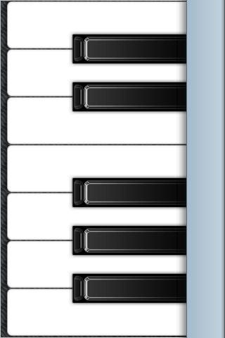 ケロケロピアノ(無料)