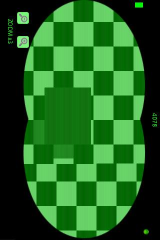aBINOXoid simple