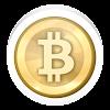BTC-e.com Trader Client