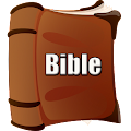 Amplifying Bible APK for Blackberry