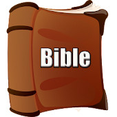 App Amplifying Bible APK for Windows Phone