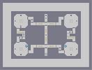 Thumbnail of the map 'Mash Mish'
