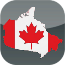 Canadian Citizenship Test Pro