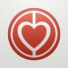 RED LIV icon