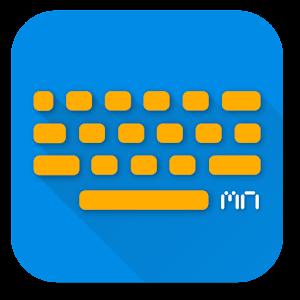 Korean Keyboard Apk File For Kindle App MN Log-In/pa...