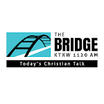 The Bridge 1120 AM KTXW APK Image