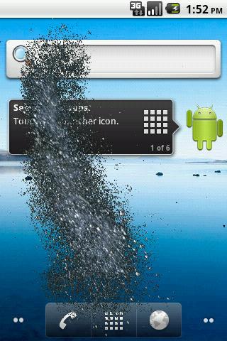 玩娛樂App|破獲屏幕免費|APP試玩