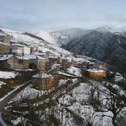 Villar de Bimeda