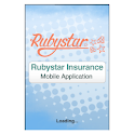 Rubystar Insurance icon